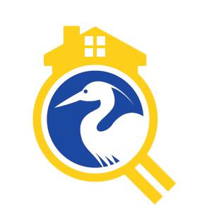 Sarasota home inspector